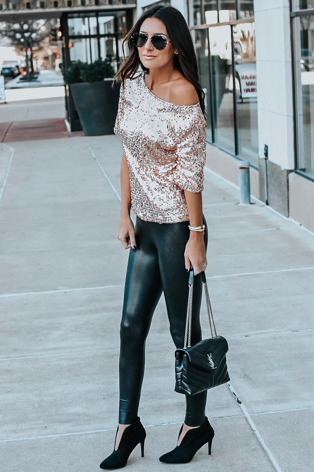 a2c2ec06920 With New Years Eve right around the corner it is time to start the outfit  planning process to ring in the new year!
